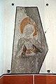 AnnaKirche Steeg, frühe Wandmalerei (b).jpg