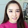 Anna Ishida 2021.jpg