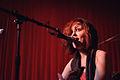 Anna Nalick at Hotel Cafe, 14 January 2012 (6713315525).jpg