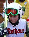 Anna Rupprecht 15.JPG