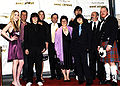 Annie Awards Monster House crew adjusted.jpg