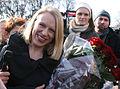 Anniken Huitfeldt - Arbeiderpartiet.jpg
