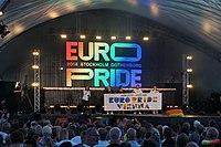 Announcing EuroPride Vienna 2019 01.jpg
