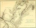 Annual report. 1st-12th, 1867-1878 (1867) (18400123076).jpg