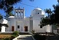 Ano Potamia, Naxos, Chiesa - panoramio.jpg