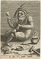 Anonymous - Je suy le poure Diable - 1500-1599.jpg