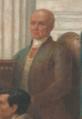 António Nunes Ribeiro Sanches (c. 1906) - Veloso Salgado.png