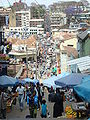 Antananarivo Street.JPG
