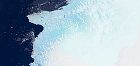 Antarctica Updated Imagery.jpg