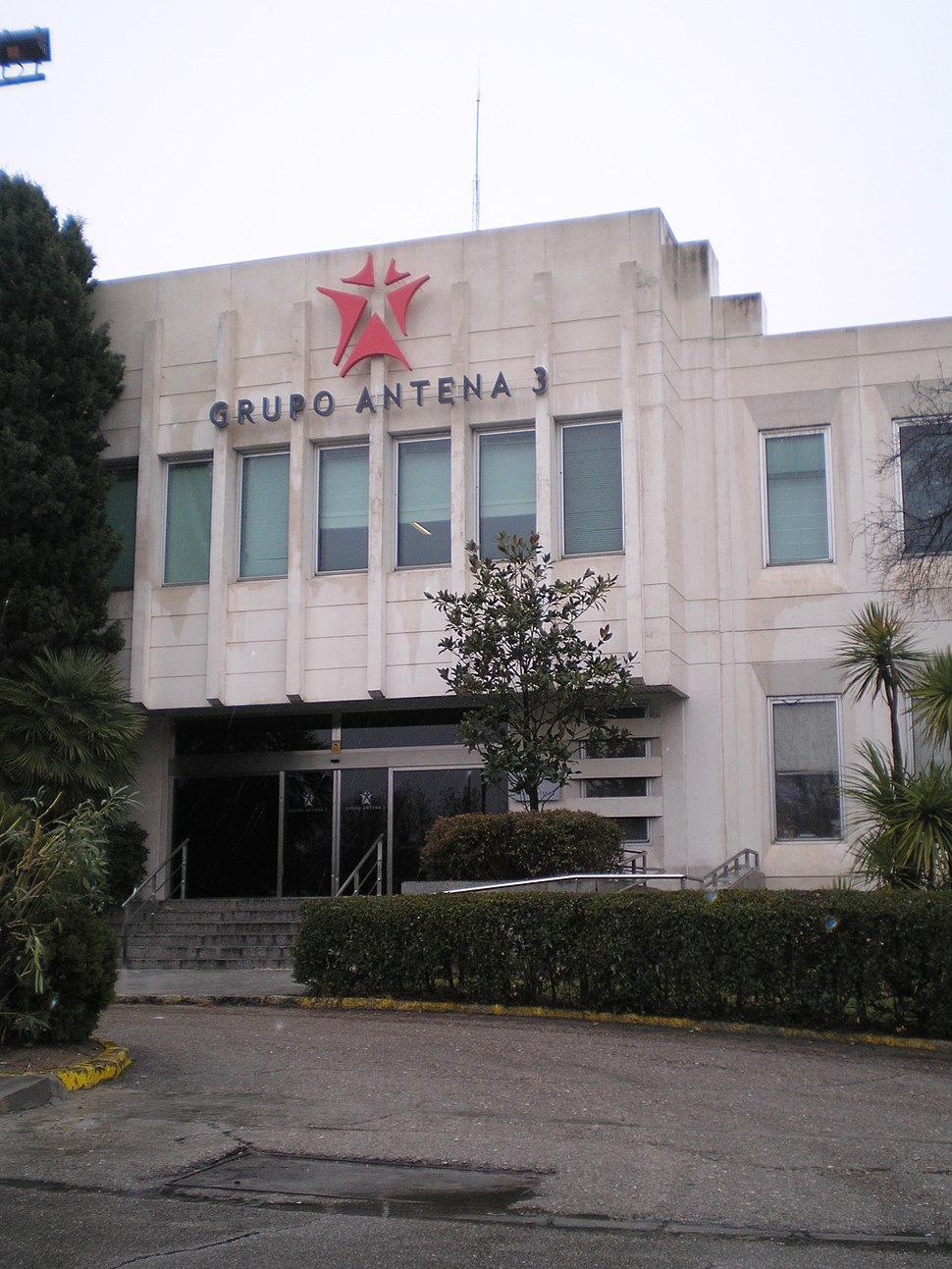 Antena3-SSReyes