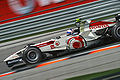 Anthony Davidson USA 2005.jpg