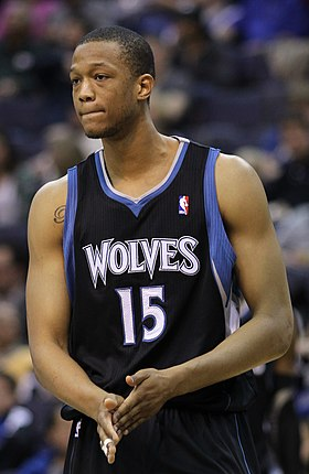 Anthony Randolph.jpg
