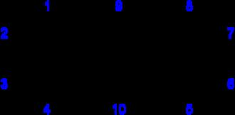 Anthracene - Image: Anthracene 2