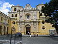 Antigua church 2008 06.JPG