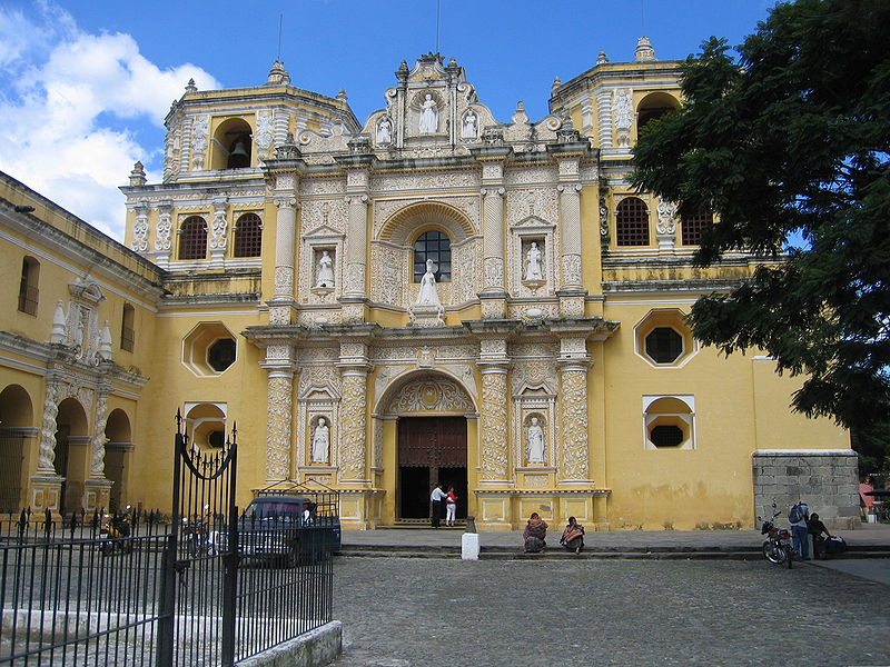 Súbor:Antigua church 2008 06.JPG