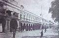 Antiguo Palacio Municipal de Puebla.JPG
