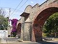 Antiguo acueducto de Tlaxcala.jpg