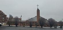 Antioch Baptist Church North.jpg