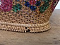 Antique painted rice basket 04.jpg