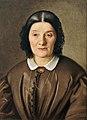Anton Boch Portrait einer Dame 1861.jpg