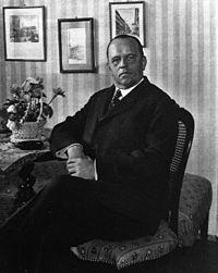 Anton Wildgans (1881–1932) 1932.jpg