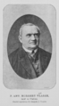 Antonin Norbert Vlasak 1884 Tomas.png