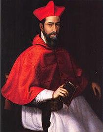 Antonio Maria Galli.jpg