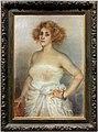 Antonio salvetti, ritratto di alfonsa pazzagli detta la poncina, 1923.jpg