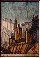 Antonio sant'elia, centrale elettrica, 1914 (coll. priv.) 01.jpg