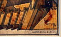 Antonio sant'elia, centrale elettrica, 1914 (coll. priv.) 02 firma.jpg