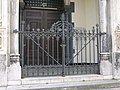 Antwerpen Bouwmeestersstraat 7 - 129261 - onroerenderfgoed.jpg