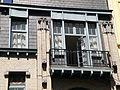 Antwerpen Cobdenstraat n°24 (2).JPG