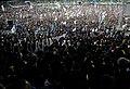 Anwar Ibrahim (8730532611).jpg