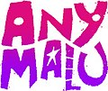 Any Malu Logo.jpg