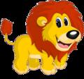 Apache Singa Logo.png