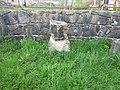 Aparan Kasakh basilic (35).jpg