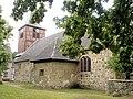 Apenburg Kirche1.jpg