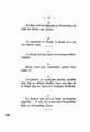Aphorismen Ebner-Eschenbach (1893) 074.png
