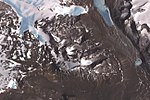 Apocalypse Peaks ASTER.jpg