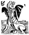 Apollinaire - L'enchanteur pourrissant, p51nb.png