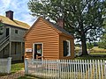 Appomattox Court House National Historical Park (f2c8dde7-0b4f-41eb-b145-2776a567b48f).jpg