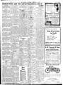 April 20th 1923 09.pdf