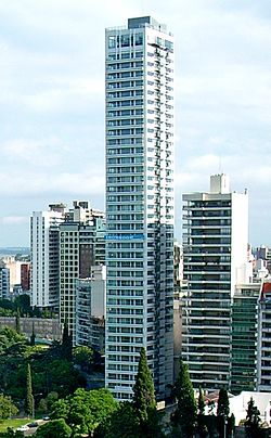 Torre Aqualina Wikipedia