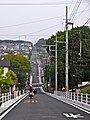 Aqueduct Road - panoramio.jpg
