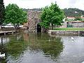 Aqueduto romano de Conímbriga e Castellum de Alcabideque (6).jpg