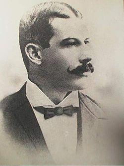 Aquileo J. Echeverría Zeledón.jpg