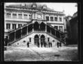ArCJ - BE-Berne, Hôtel du Gouvernement - 137 J 907 a.tif