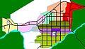 Aramecina city.jpg