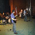 Arashk-Band-Concert-Apr2006.jpg