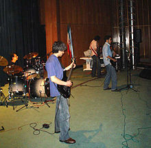 Arashk-Band-Concert-Apr2006.jpg